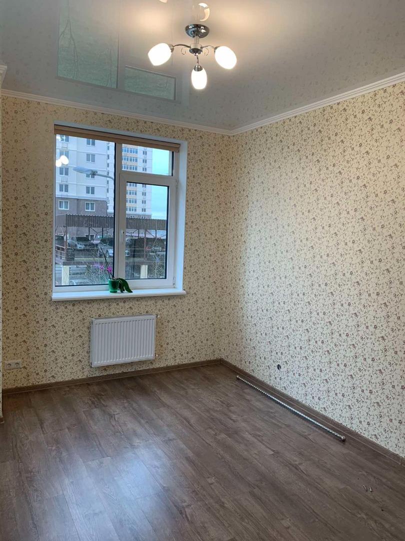продажа двухкомнатной квартиры номер A-162303 в Киевском районе, фото номер 10